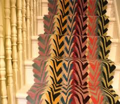 Stairs Rugs 192 Best Stair Runners Lawson Brothers Floor Co Images On