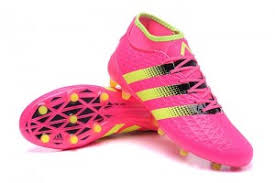 womens football boots uk womens football boots sport kicks uk uk