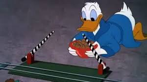 donald duck sea salts 1949 episodes video dailymotion