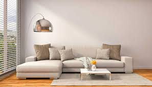 Upholstery Fabric Mississauga Upholstery Service In Mississauga A Plus Decors
