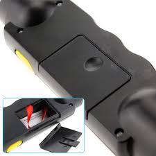 7 pin u0026 13 pin car towing lights wiring trailer circuit tester