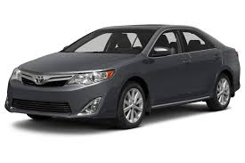 pictures of 2014 toyota camry 2014 toyota camry le 4dr sedan pictures