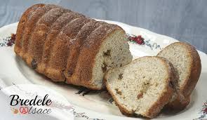 recettes cuisine alsacienne traditionnelle langhopf brioche traditionnelle alsace bredele alsace