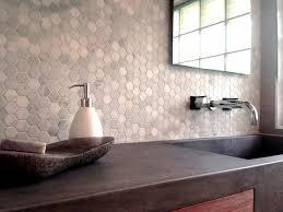 floors and decor pompano floor and decor san antonio sougi me