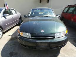 green saturn l for sale used cars on buysellsearch