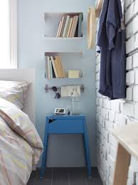 27 tiny nightstands for small bedrooms u2013 home info