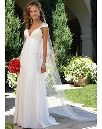 43 best long sleeve wedding dresses images on pinterest dress
