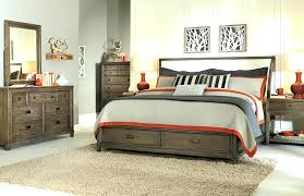 american freight bedroom sets american freight bedroom set freight furniture and mattress photos