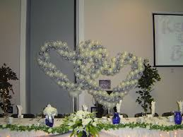 decorations awesome reception ideas for weddings 8 reception for awesome wedding