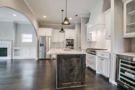 wood flooring options edge crew