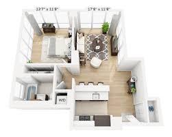 One Bedroom Apartments In Columbus Ga One Bedroom Apartments Columbus Ga Louisvuittonukonlinestore Com