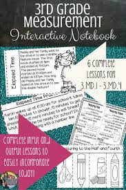 2651 best flippables and interactive notebooks images on pinterest