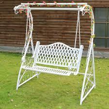 hammock rocking chair u2013 motilee com