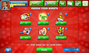 download games uno full version download uno friends apk for android best apks in 2016
