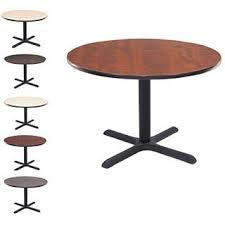 small round office table small round office table office table