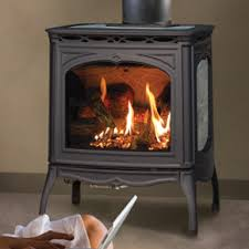 Best Soapstone Wood Stove Hearthstone 8702 Tucson Not Available By Obadiah U0027s Woodstoves