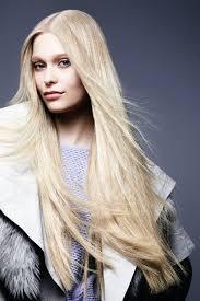 Winter Frisuren Lange Haare by Frisuren Trends Für Lange Haare 2015 Looks Für Den Bild 5