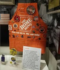how much does a home depot kitchen cost american enterprise display looks at innovative work incentives