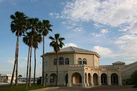 wedding venues in corpus christi the center corpus christi tx home corpus christi wedding