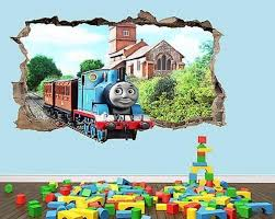 awesome thomas the tank wall art 96 for love you to the moon and stunning thomas the tank wall art 93 in elephant wall art for nursery with thomas the