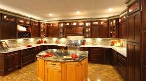 kitchen cabinet factory outlet kitchen cabinet factory outlet elegant cherry kitchen cabinets