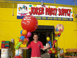 party supplies miami best cheap party rentals in los angeles cbs los angeles