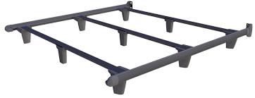 King Size Platform Bed With Drawers Bed Frames Wallpaper Hi Def King Size Platform Bed With Storage