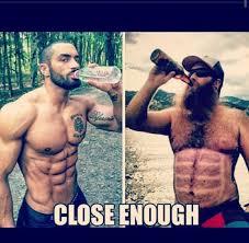 Gym Humor Memes - 453 best gym humor images on pinterest gym humor fit motivation