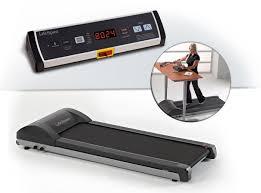 Standing Desk Treadmill Lifespan Fitness Tr1200 Dt3 Under Desk Treadmill Review