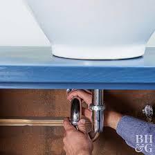 a beginner u0027s guide to plumbing codes