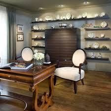 home decor page 102 interior design shew waplag captivating art