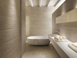 minimalist bathroom design bathroom modern minimalist bathroom design with textured wall and