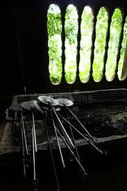 cuisine n駱alaise batteries de cuisine dans la cuisine malaise ethnique 28706305 jpg