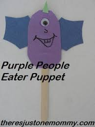 Halloween Craft Kids - 3 preschool halloween crafts there u0027s just one mommy