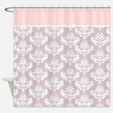Purple And Brown Shower Curtain Peach And Brown Shower Curtains Peach And Brown Fabric Shower