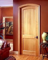 Pella Patio Screen Doors Interior Trustile Doors Sliding Door Screen Lowes Doors