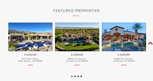 9 things every realtor should have on their website and 4 things