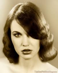 1920s womens hairstyles long bob hairstyles for women hairstyle for women man