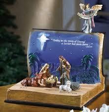 2642 best nativity images on nativity