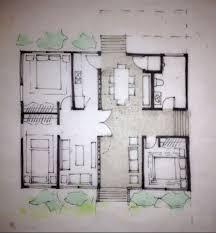 home exterior design consultant home design consultant bali homes designs harga desain interior per
