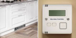 are kitchen plinth heaters any 5 best plinth heaters reviews of 2021 in the uk