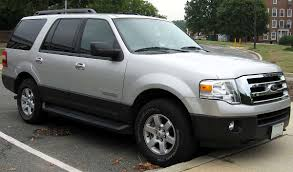 ford expedition ford expedition u2013 wikipedia