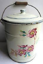 pot de chambre de la pot chambre ancien d occasion plus que 3 à 70