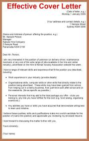 Sample Resume Executive Summary by Resume Graduate Nurse Resume Example Data Analyst Sample Cv