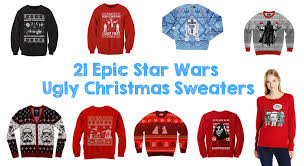 sweater wars 21 epic wars sweaters walyou