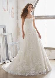 wedding dresses spokane wa exciting wedding dresses spokane wa 80 with additional wedding