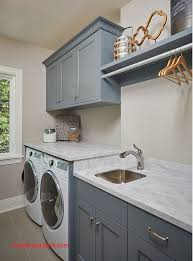 Discount Laundry Room Cabinets Laundry Room Storage Shelves Unique √ 40 Laundry Room Cabinets