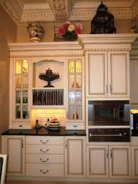 kitchen cabinet packages coffee table kitchen cabinet packages cheap kitchen cabinet