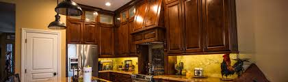 az unique cabinets u0026 millworks llc phoenix az us 85040