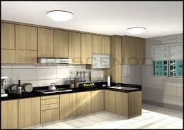 Kitchen Design Hdb 3d Hdb U2013 Kitchen